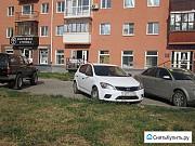 Офисное помещение, 48 кв.м., без комиссии Омск