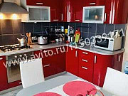 3-комнатная квартира, 82 м², 7/10 эт. Великий Новгород