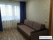 Комната 12 м² в 1-ком. кв., 5/9 эт. Нижний Новгород