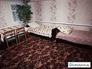 2-комнатная квартира, 45 м², 1/1 эт. Алексеевка