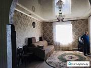 Дом 178 м² на участке 10 сот. Горно-Алтайск