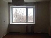 Комната 18 м² в 8-ком. кв., 6/8 эт. Ульяновск