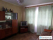 1-комнатная квартира, 30 м², 4/5 эт. Курск