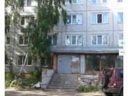 Комната 14 м² в 1-ком. кв., 3/5 эт. Омск