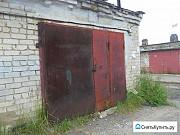 Гараж 24 м² Обнинск