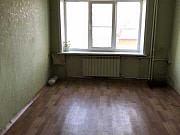 Комната 17 м² в 1-ком. кв., 4/5 эт. Ливны