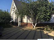 Дом 167 м² на участке 4.5 сот. Черкесск