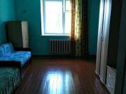 1-комнатная квартира, 40 м², 2/5 эт. Котельнич