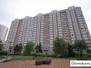 1-комнатная квартира, 38 м², 15/17 эт. Московский