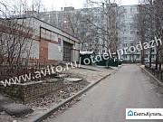 Гараж >30 м² Воронеж