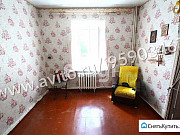 Комната 37 м² в 2-ком. кв., 1/2 эт. Кострома