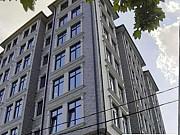 2-комнатная квартира, 70.5 м², 8/8 эт. Нальчик