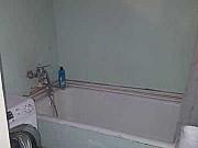 Комната 23 м² в 3-ком. кв., 4/4 эт. Тамбов