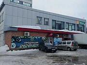 Торговые площади, в торговом центре Сыктывкар