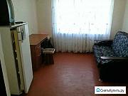 Комната 12 м² в 1-ком. кв., 3/5 эт. Ишимбай