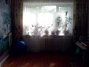 Комната 17.2 м² в 1-ком. кв., 3/5 эт. Калуга