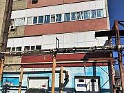 Сдам производственное помещение, 585 кв.м. Саратов