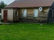 Дом 60 м² на участке 100 сот. Лоухи