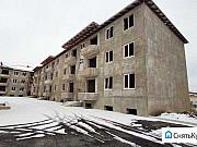 2-комнатная квартира, 50 м², 3/3 эт. Нартан