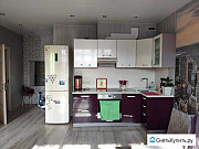 2-комнатная квартира, 58 м², 3/9 эт. Кемерово