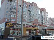 Помещения свободного назначения, цоколь 347 кв.м. Вологда