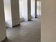 Аренда коммерческого помещения Санкт-Петербург