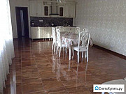 Дом 160 м² на участке 12.5 сот. Эльхотово