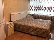 3-комнатная квартира, 64 м², 3/5 эт. Черкесск