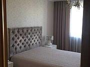 2-комнатная квартира, 70 м², 4/8 эт. Орёл