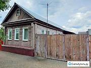 Дом 56.8 м² на участке 5.3 сот. Бузулук