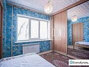 3-комнатная квартира, 50 м², 1/5 эт. Благовещенск