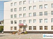 Офисное помещение, 1911.6 кв.м. Пермь