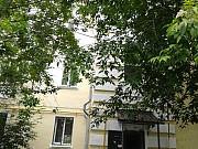 Комната 15.8 м² в 2-ком. кв., 2/3 эт. Екатеринбург