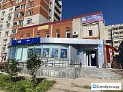 Офисное помещение, 395.9 кв.м. Кстово