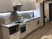 1-комнатная квартира, 38 м², 2/5 эт. Улан-Удэ
