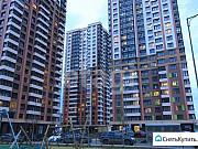 1-комнатная квартира, 38 м², 17/25 эт. Московский