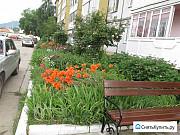 3-комнатная квартира, 66 м², 1/5 эт. Саяногорск