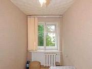 Комната 30 м² в 5-ком. кв., 2/5 эт. Саратов