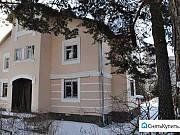Коттедж 449.8 м² на участке 19.7 сот. Кострома