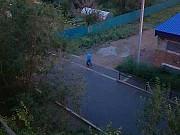 2-комнатная квартира, 48 м², 4/5 эт. Улан-Удэ