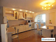 2-комнатная квартира, 70 м², 6/9 эт. Рязань