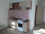 2-комнатная квартира, 53 м², 6/14 эт. Оренбург