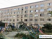 Комната 15 м² в 1-ком. кв., 5/5 эт. Нижний Тагил