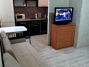 1-комнатная квартира, 39 м², 6/13 эт. Архангельск