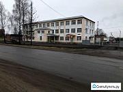 Сдаётся в аренду Новосиньково