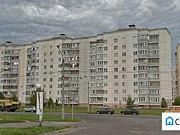 2-комнатная квартира, 54 м², 4/9 эт. Железногорск