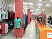 Торг площади 200-500 кв.м. в гипермаркете Саратов