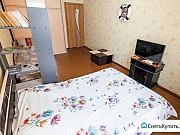2-комнатная квартира, 47.8 м², 1/5 эт. Петропавловск-Камчатский