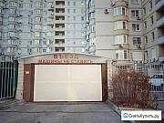 Машиноместо 18 м² Ростов-на-Дону