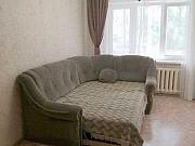 1-комнатная квартира, 36 м², 3/5 эт. Тверь